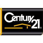 CENTURY 21 Home Habitat
